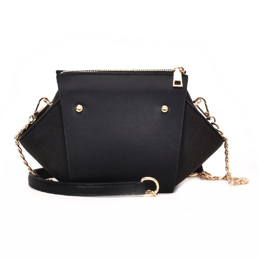 Shop Single Shoulder Bag With Single Shoulder Bag