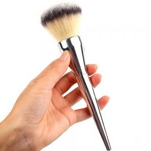 New Shedding Powder Makeup Blush Cosmetic Trimming -