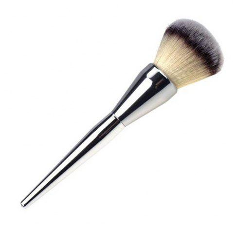Buy New Shedding Powder Makeup Blush Cosmetic Trimming