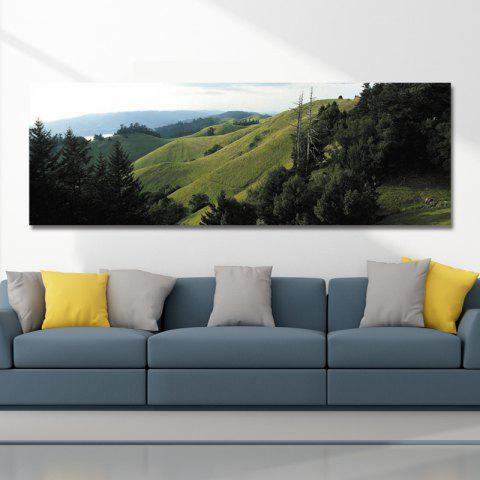 Shop DYC 10560 Photography Alpine Landscape Print Art