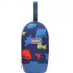 Sunveno Bottle Protect Cover Warm Keep Heat Preservation Feeders Cover Bag -