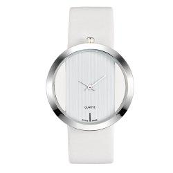 Reebonz Brand Fashion Watches Women Quartz Watch Female Wristwatches -