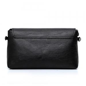 Fashion lady envelope bag -