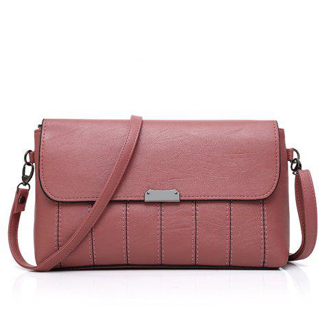 Online Fashion lady envelope bag
