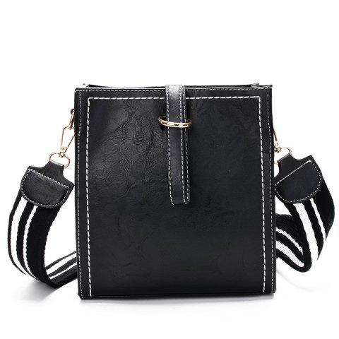 Sale The New Autumn/winter New Bag-shoulder Bag