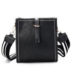 The New Autumn/winter New Bag-shoulder Bag -