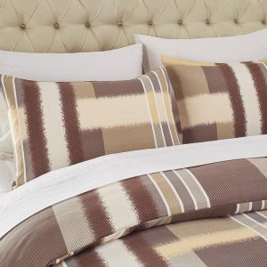Printing Sanding Bedding Set in Vogue 05 -