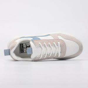 Fashion Sneaker Wholesale Lace-Up Casual Shoes -