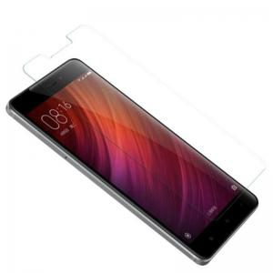 For Xiaomi Redmi Note 4 Tempered Glass Film 9H Screen Protector -