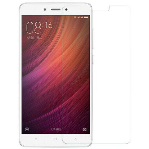 Online For Xiaomi Redmi Note 4 Tempered Glass Film 9H Screen Protector
