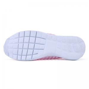 Fashion Mesh Slippers for Women -