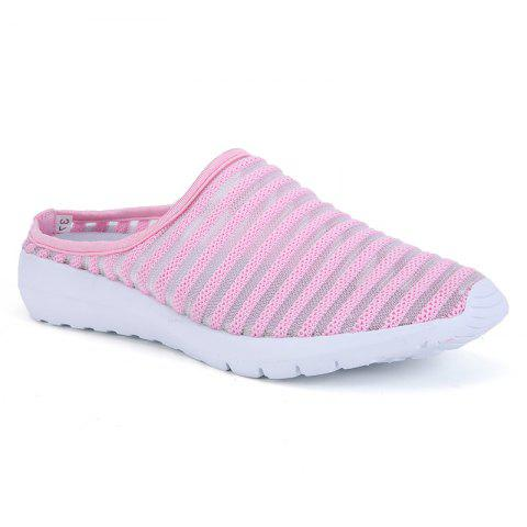 New Fashion Mesh Slippers for Women