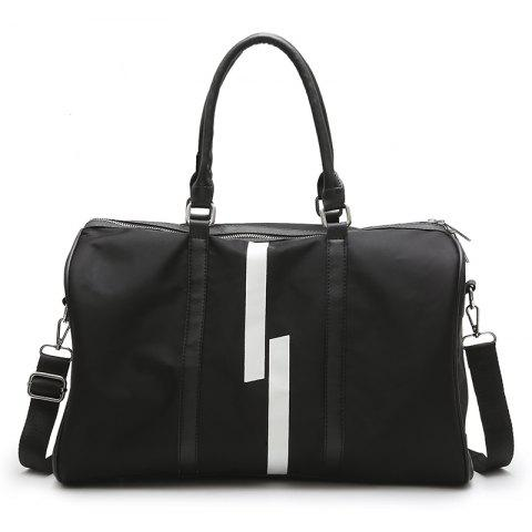 Sale The New Large Capacity Travel Bag