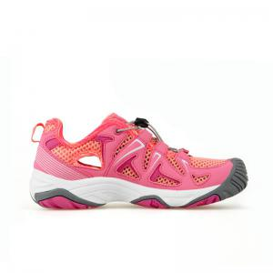 Clorts Aqua Water Shoes Summer Quick-drying Sneaker Lightweight Upstream Breathable Shoes -