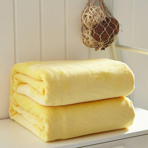 Best Thin Quilt air Conditioning Bed Nap Single Double Thickening Blanket