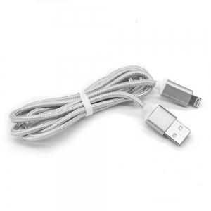 2.4A High Speed Charging  Cable for Android Devices -
