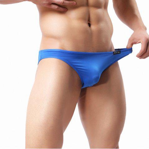 Hot Transparent Sexy Seductive Men's Underwear