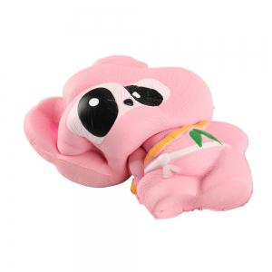 High Quality Slow Rising Squishies Kawaii Scented Soft Animal Toys -