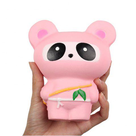 Outfit High Quality Slow Rising Squishies Kawaii Scented Soft Animal Toys