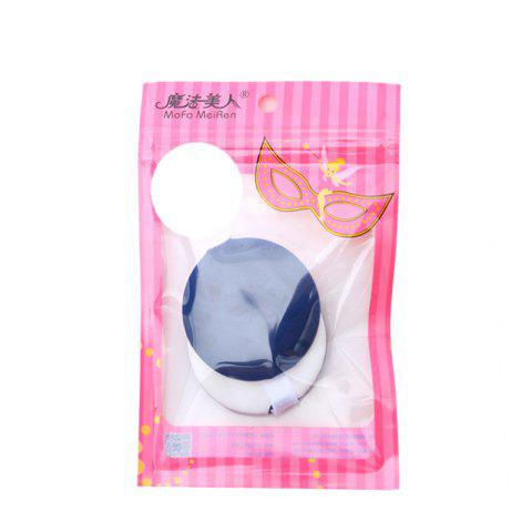 Макияж Sponges Powder Puff 2PCS