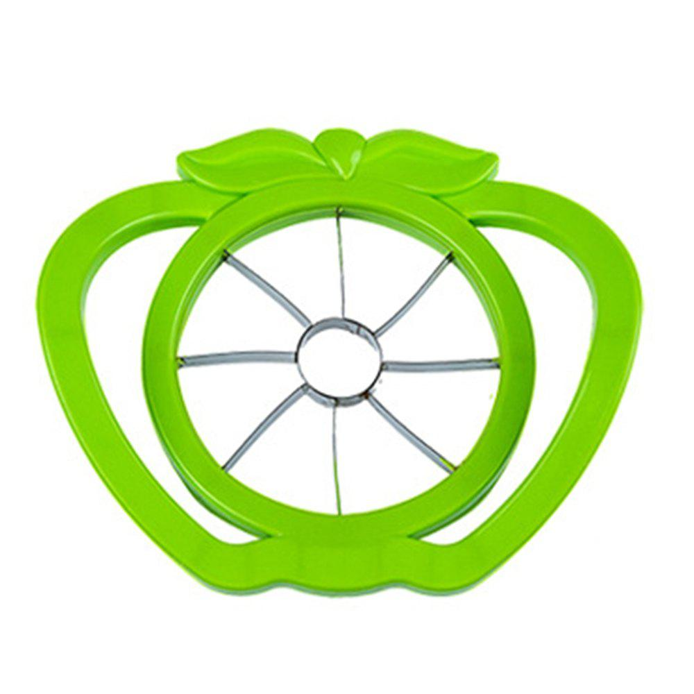 Multi Function Apple Slicer Fruit Slicer
