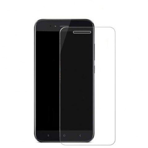 Online Tempered Glass Screen Protector for Xiaomi Mi A1 / Mi 5X