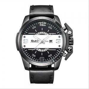 Leisure Trend Table Montre homme -
