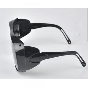 Over Prescription Welding Safety Glasses -