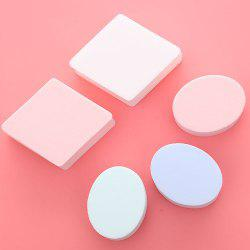 Makeup Sponge Puff Beauty Tool Kit -