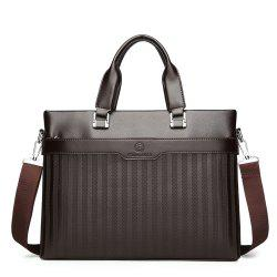 Business Shoulder Bag Handbag Messenger Bag -