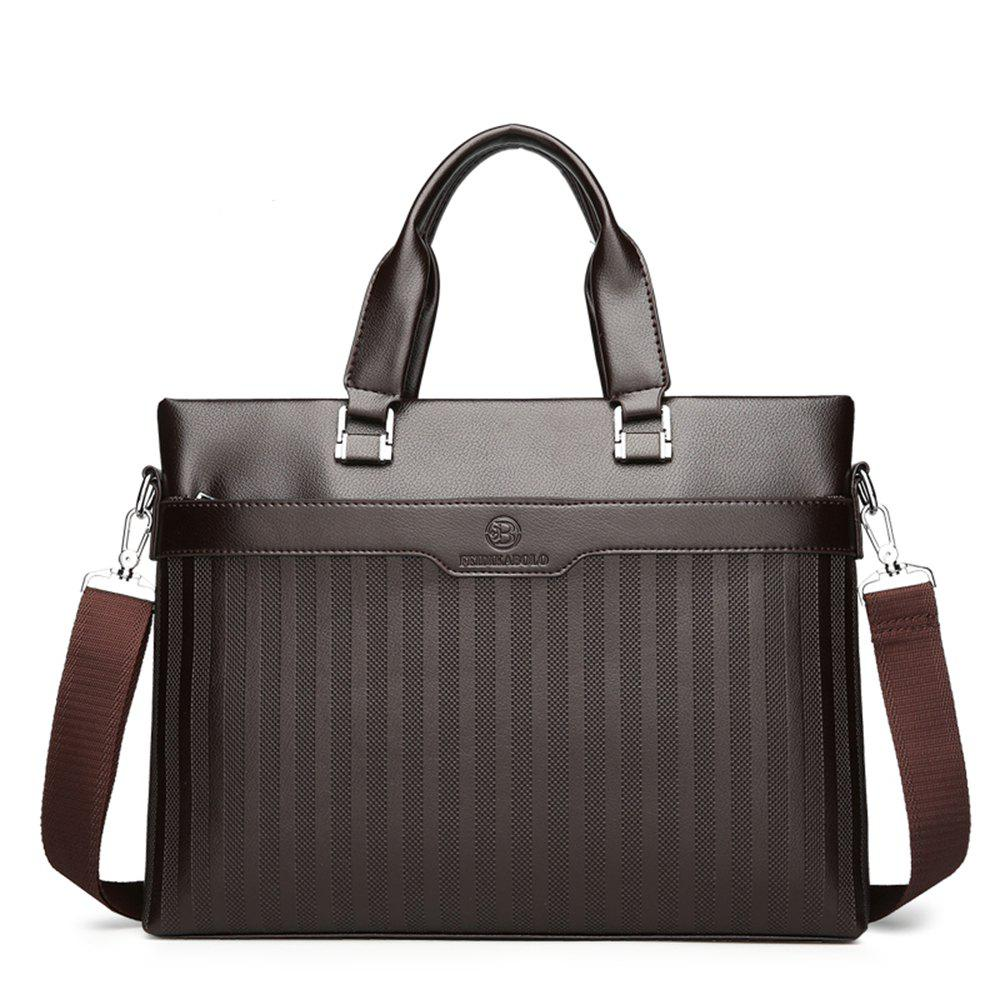 Discount Business Shoulder Bag Handbag Messenger Bag