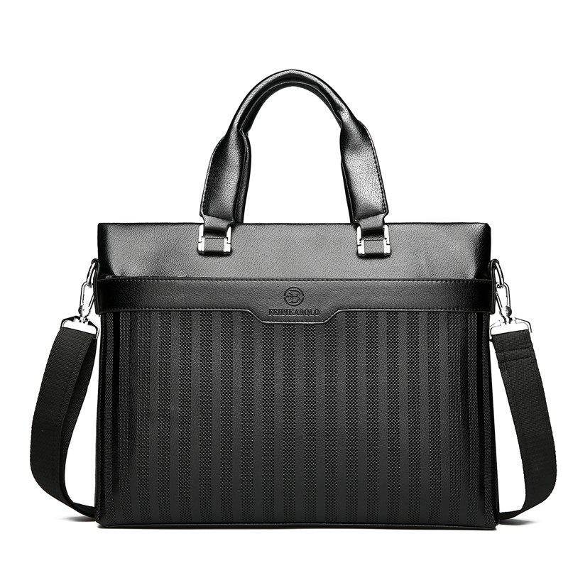Outfit Business Shoulder Bag Handbag Messenger Bag