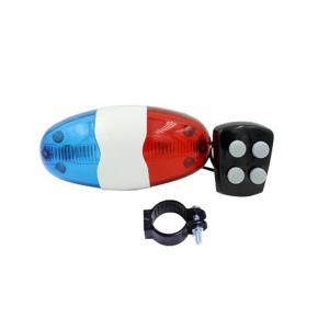 Bicycle Sound Mountain Bike sirène avertisseur sonore -