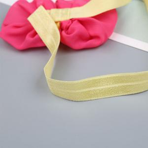 Infant Hair Decorated with Baby Hair Band -