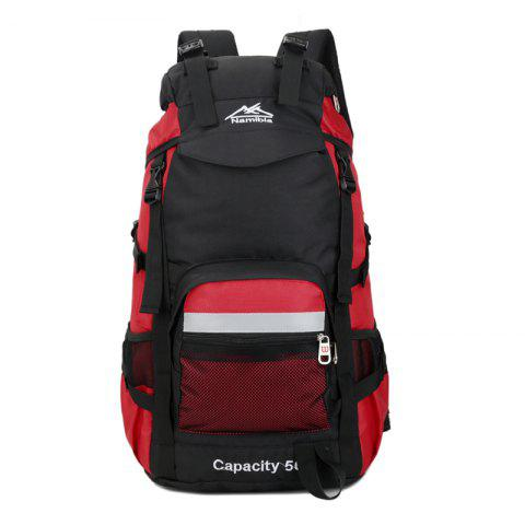 Cheap Big Fashion Travel  Backpack