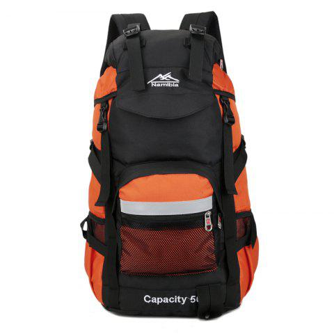 New Big Fashion Travel  Backpack