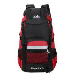 Big Fashion Travel  Backpack -