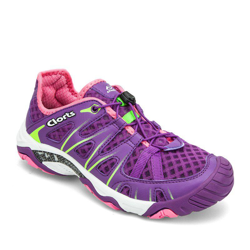 Affordable Upstream Shoes Light Quick-drying Water Sneakers Summer Shoes For Women