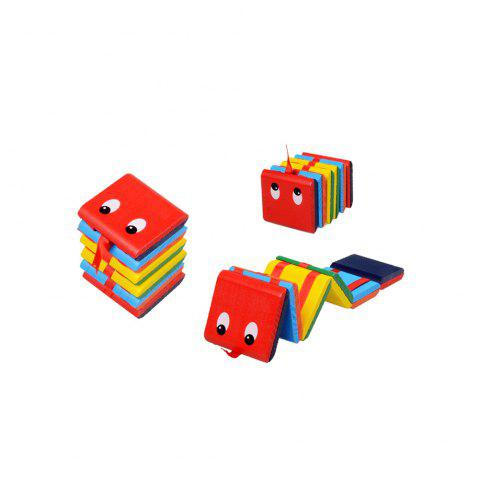 Buy Eye Flap Magical Children Creative Toys