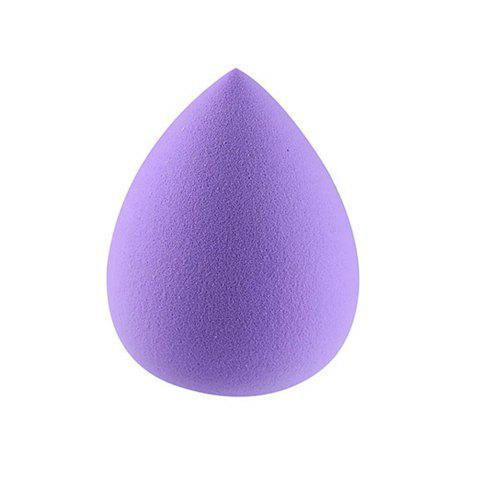 Outfits Hydrophilic Sponge Puff Beauty Tools
