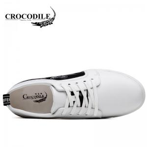 CROCODILE Increased Height Casual Shoes WFX00372080 -