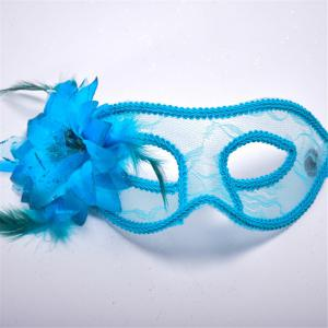 Fashion Sexy Mask Venetian Ball Masquerade Masks Festive Party Supplies -