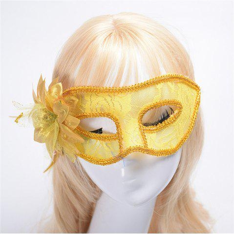 Best Fashion Sexy Mask Venetian Ball Masquerade Masks Festive Party Supplies