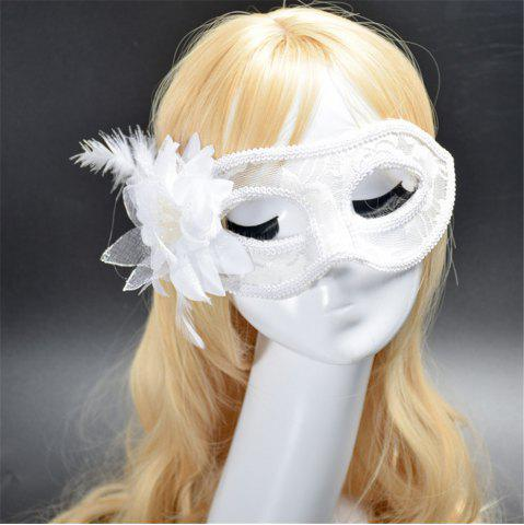 Sale Fashion Sexy Mask Venetian Ball Masquerade Masks Festive Party Supplies