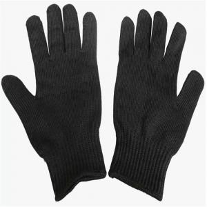 Cut-Resistant Gloves Enhanced Version -