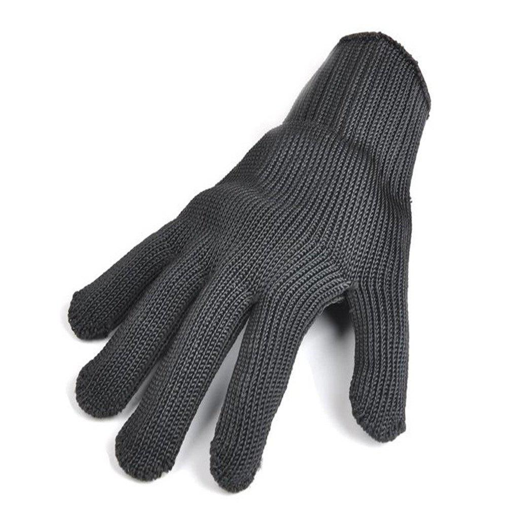 Outfit Cut-Resistant Gloves Enhanced Version
