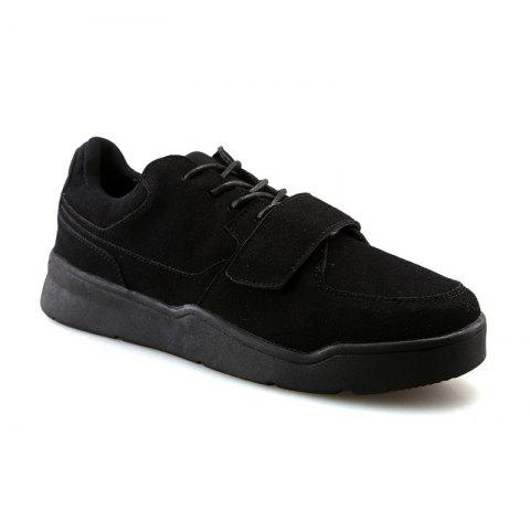 New Mens  Soled Flat Fashion Casual  Shoes