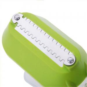 New Kitchen Tools Practical Fish Scaler Scraper Clam Opener Scale Scraper Kitchen -