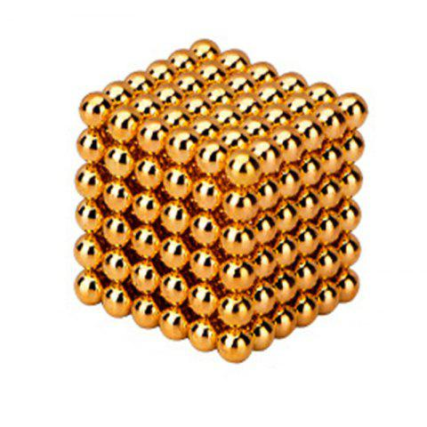 Fashion Interesting Puzzle Buckyballs