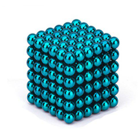 Chic Interesting Puzzle Buckyballs